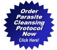 order best parasite cleanse