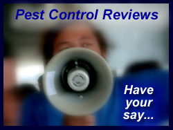 electronic pest control reviews