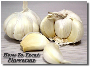 Best Tips On How To Treat Pinworms
