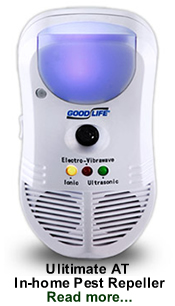 pest control devices