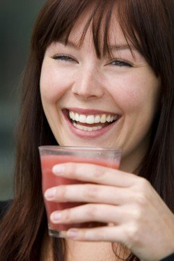 lady and candida cleanse diet